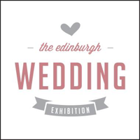 Edinburgh Wedding Exhibition